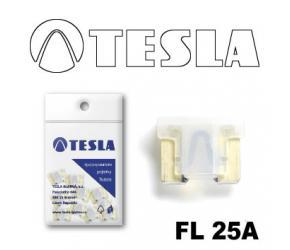 TESLA Предохранитель FL00025010