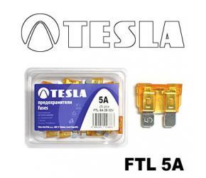 TESLA Предохранитель FTL0005001